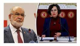 """HDP'den SP'nin """"Diyarbakır'da barış için toplanalım"""" çağrısına ilk yorum"""