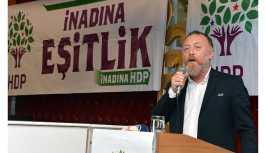 HDP Eş Genel Başkanı Temelli: Ülkeyi enkaz yığını haline çevirdiniz