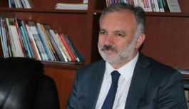 HDP'li Ayhan'dan ittifak açıklaması