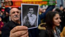 HDP'den CHP'ye: Meclisi önemsiyorsa ittifakı genişletir