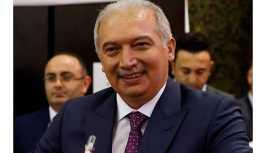 İBB önünde, İBB Başkanı'ndan UBER açıklaması