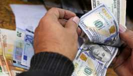 İran, döviz işlemlerinde dolar yerine euro kullanacak