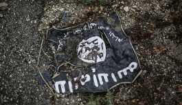 IŞİD'in infaz timi, Sakarya'da yakalandı