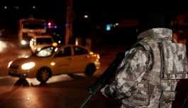 İstanbul'da saldırı uyarısı iddiası
