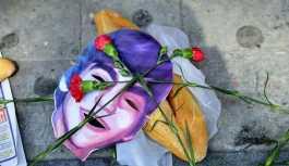 Jandarma raporu: Berkin'i öldüren fişek yüzde 70 sanık polisin