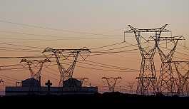 Kaçak elektrik kullanımına yeni düzenleme