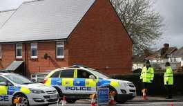 'MI6 ile FBI arasında Skripal görüşmeleri'