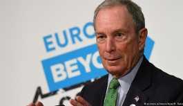 Milyarder Bloomberg'den BM'ye iklim için milyon dolarlık bağış