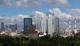 Plazalar boşalıyor, ofis kiraları düşüyor