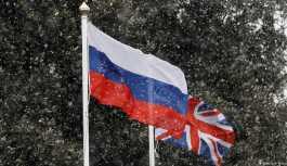 Rusya Skripal krizini BMGK'ya taşıyor