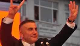 Suç örgütü lideri Sedat Peker: AKP ve MHP'ye oy verin