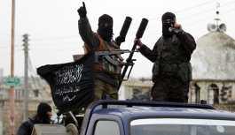 Suriye ordusu, IŞİD ve Nusra ile tahliye konusunda anlaştı'