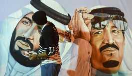 Suudi Veliahtı'na babası Kral Selman 'rötuş yaptı'