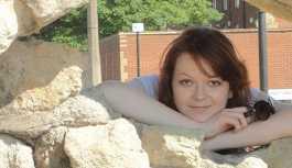 The Sun: Yuliya Skripal koruma için askeri üsse götürüldü