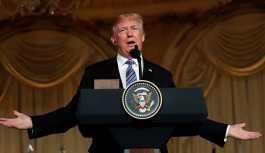 'Trump'ın vergi indirimi ABD'li bankalara 3.59 milyar dolar kazandırdı'