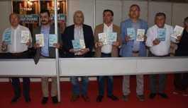 Tuncay Özkan: CHP'nin cumhurbaşkanı adayı salı günü sizlerle tanışacak