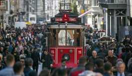 Türkiye'de her 4 kişiden 3'ü geçmişe özlem duyuyo