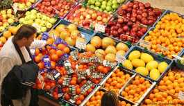 Türkiye'yi kanser eden ürünleri devlet gizledi, biz açıklıyoruz! İşte zehir listesi
