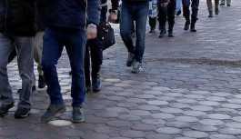 Ünlü turizmci aileye Antalya'da FETÖ'den gözaltı