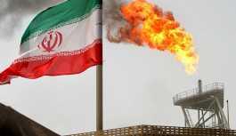 AB, ABD'ye meydan okuyor: Tahran'a petrol-gaz ziyareti