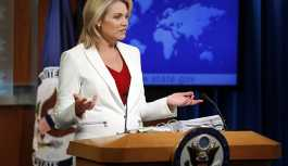 ABD, Venezüellalı diplomatları sınır dışı ediyor