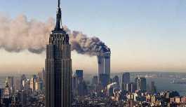 ABD yargısı, 11 Eylül saldırıları için İran'a 6 milyar dolarlık fatura çıkardı