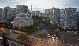 Adana'da park tartışması, silahlı çatışmaya döndü: 2'si ağır 6 yaralı