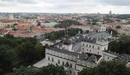 Adidas'ın 'Sovyetler Birliği koleksiyonu', Litvanya'yı kızdırdı