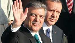 Akar, Gül'den 'Erdoğan'la temasa geçmesi'ni istemiş