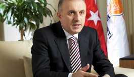 AKP'li Babuşcu: Demirtaş bence de cezaevinden çıkmalı