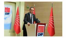 AKP'ye karşı 'çalınamayacak' bildirge