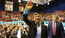 AKPli 22 vekil yeniden aday olmak için başvuru yapmadı