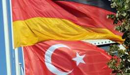Almanya'da 24 Haziran hazırlıkları başladı