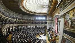 Avusturya, çifte vatandaşlıkları iptal etmeye başladı