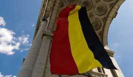 Belçikalıların Suriye ve Irak'taki militanlara maddi yardımda bulunduğu ortaya çıktı