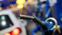 Benzin, motorin ve LPG'ye zam
