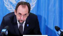 BM'den Türkiye'ye 'OHAL koşullarında yapılan seçimlerin güvenilir olmayacağı' uyarısı