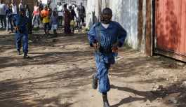 Burundi'de terör saldırısı: 26 ölü
