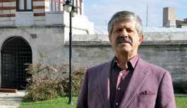 CHP'den Maranki hakkında suç duyurusu: Gömülü silahlar bulunmalı