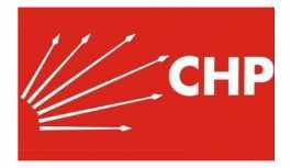 CHP'nin seçim sloganı belli oldu