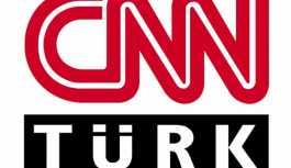 CNN Türk, İsmail Saymaz ve Nevzat Çiçek'in işlerine son verdi
