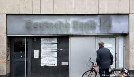 Deutsche Bank personel azaltıyor