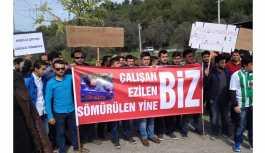 Fakıbaba'ya tepki: Çiftçiyi bitirdiler, şimdi de alay ediyorlar