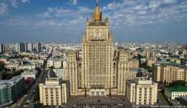 Fransa, Rusya'ya 1 milyar euro'luk doğrudan yatırım yapacak