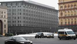 FSB: Kırım Tatar Meclisi, Kırım Tatarları'nı yoksullaştırarak ticaret yaptı