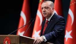 FT'den Erdoğan'a kur eleştirisi: Akıllı otokrat asla yapmaz...
