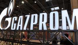 'Gazprom'un Botaş'a yaptığı indirim, Rus gazının Türkiye'deki rekabet gücünü arttırır'