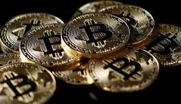 Güney Afrika'da bir çocuğu kaçıran çete Bitcoin ile fidye istedi