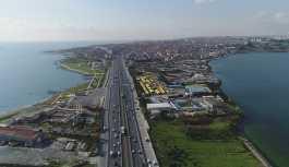 Güney Koreli inşaat devi, Kanal İstanbul'a talip: Bize iş düştü demektir