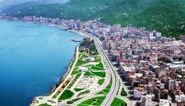 Gürcistan depremi, Doğu Karadeniz'deki fay hattını harekete geçirdi